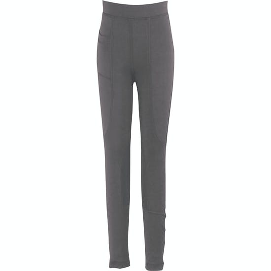Riding Tights Dublin Performance Flex Knee Patch