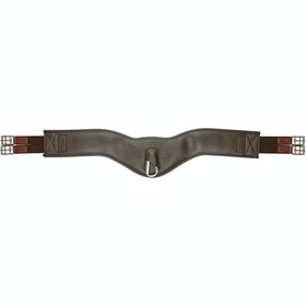 Collegiate Anatomic Girths - Brown
