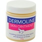 Dermoline Ointment Skin Care