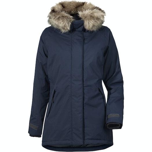 Didriksons Viola Ladies Waterproof Jacket