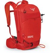 Osprey Kamber 22 Mens Snow Backpack