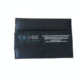 Paquetes de terapia Ice Vibe Cold - Black