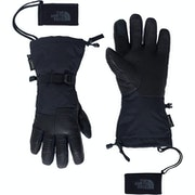 North Face Powdercloud GTX Mens Gloves