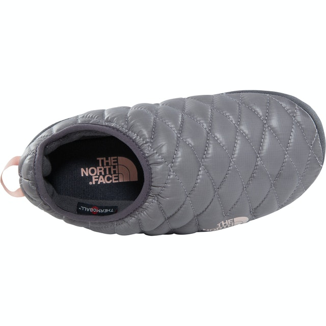 North Face Thermoball Tent Mule IV Pantoffeln
