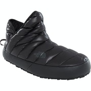 Ciabatte North Face Thermoball Traction Bootie