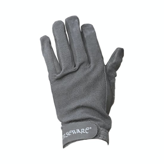 Horseware Multi Riding Gloves