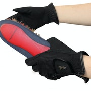 Everyday Riding Glove Horseware Sports