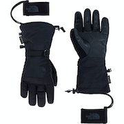 North Face Montana GTX Mens Gloves