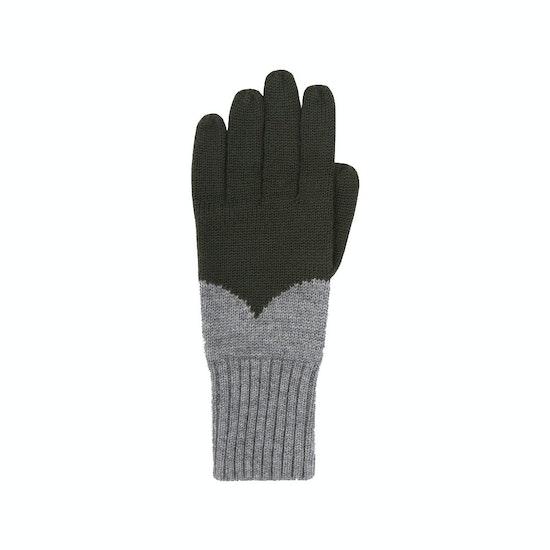 Hunter Original Moustache Handschuhe
