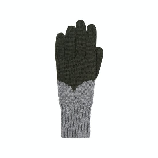 Hunter Original Moustache Handschuhe