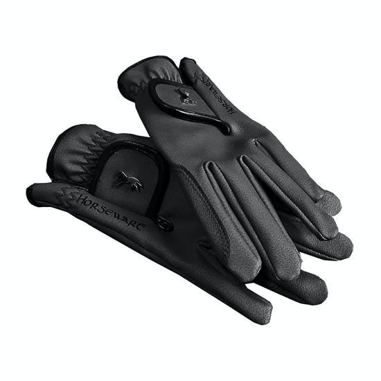 Horseware Heritage Riding Gloves