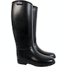 Shires Waterproof Rubber Long Riding Boots