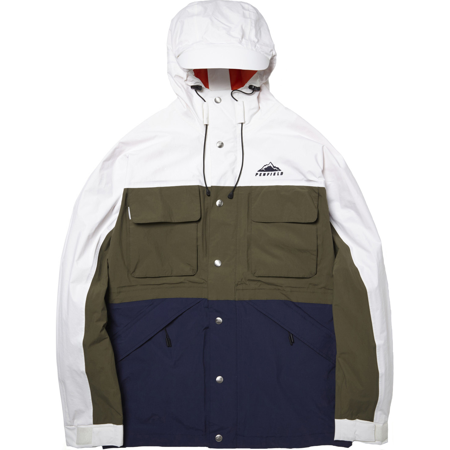 Available Available Penfield From From Blackleaf Blackleaf Penfield Penfield cF13luTKJ