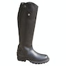 Mark Todd Fleece Lined Winter Childrens Long Riding Boots