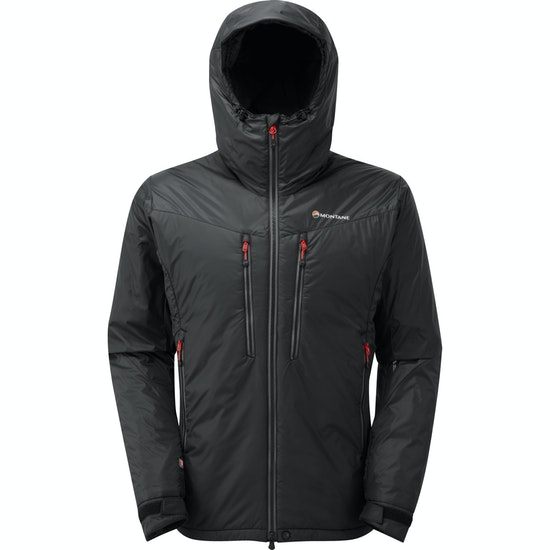 Montane Flux Jacket