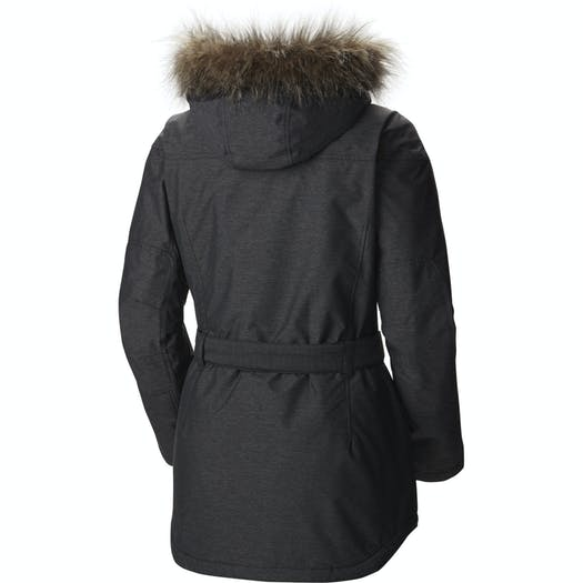 Columbia Carson Pass II Ladies Jacket