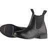 Dublin Elevation II Jodhpur Boots
