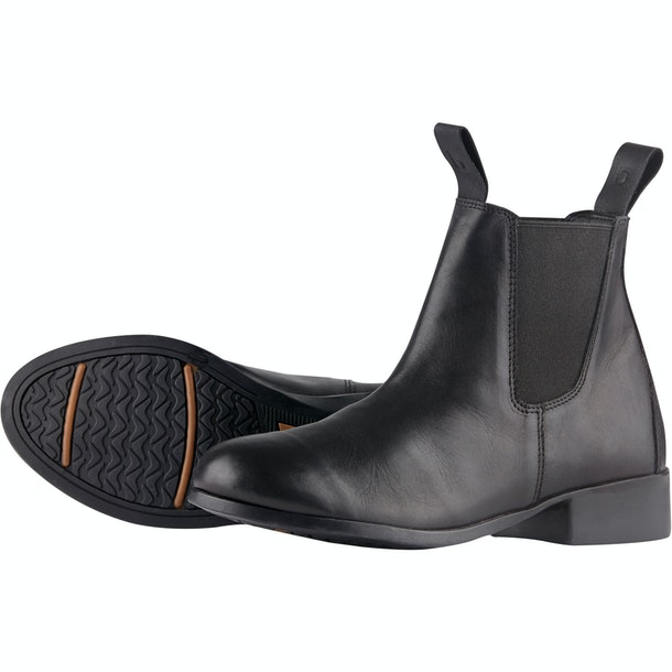 Dublin Elevation II Childrens Jodhpur Boots