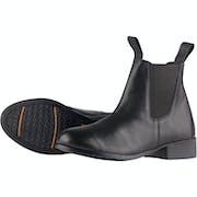Dublin Childs Elevation II Jodhpur Boots
