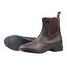 Dublin Elevation Zip II Paddock Boots