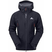 Mountain Equipment Quarrel Jacke