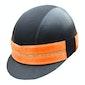 Equisafety LED Flashing Hat Reflektierendes Band