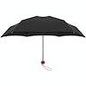 Hunter Original Mini Compact Ladies Umbrella