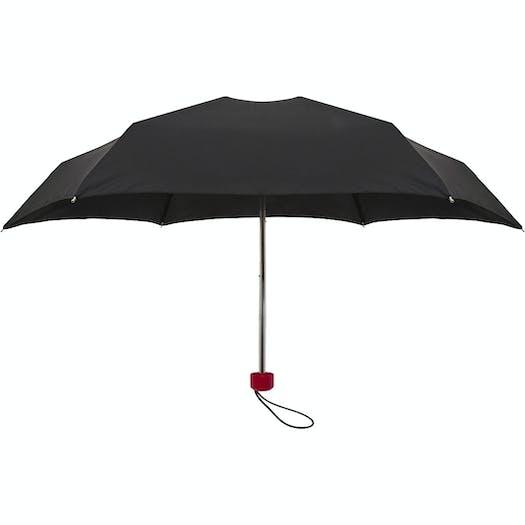 Hunter Original Mini Compact Regenschirm