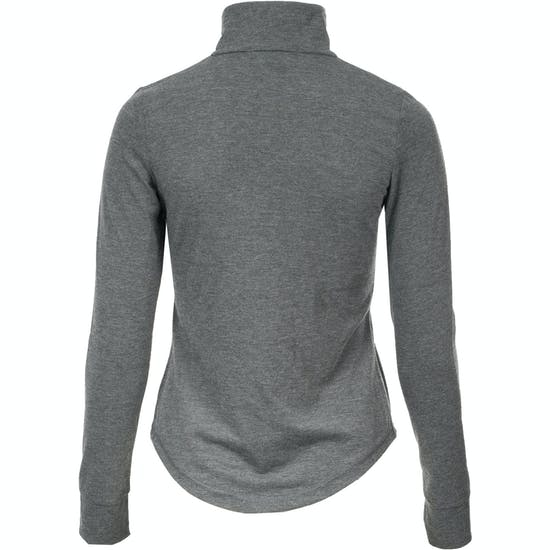 Top Seconde Peau Horze Ella Technical Shirt