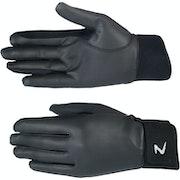 Horze Felicia Everyday Riding Glove