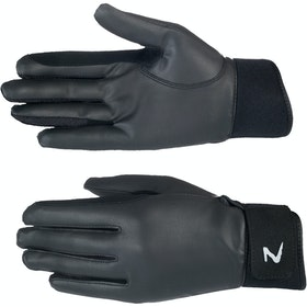 Horze Felicia Ladies Gloves - Black