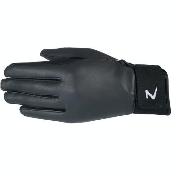 Everyday Riding Glove Horze Felicia