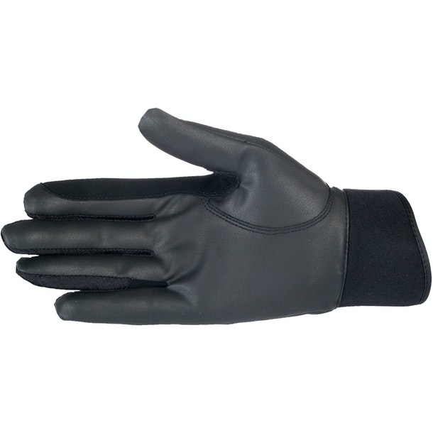 Horze Felicia Ladies Gloves