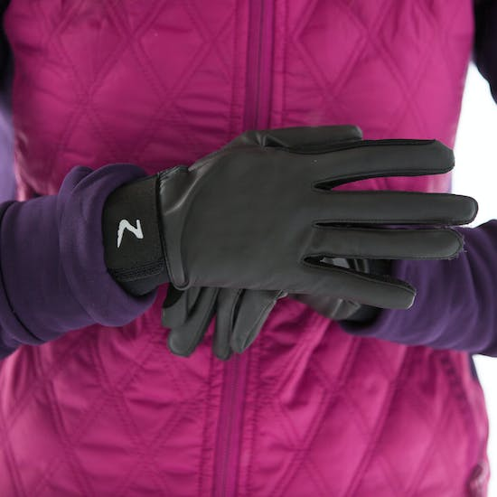 Horze Felicia Ladies Riding Gloves