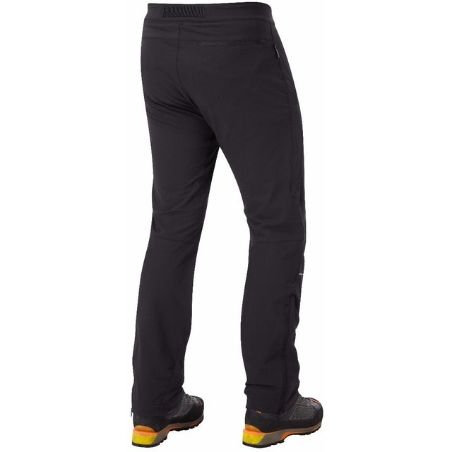 Mountain Equipment Ibex Long length Mens Pants