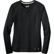 Smartwool Merino 150 Long Sleeve Womens Baselayer