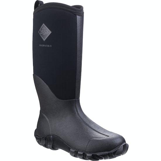 Muck Boots Edgewater II Wellingtons