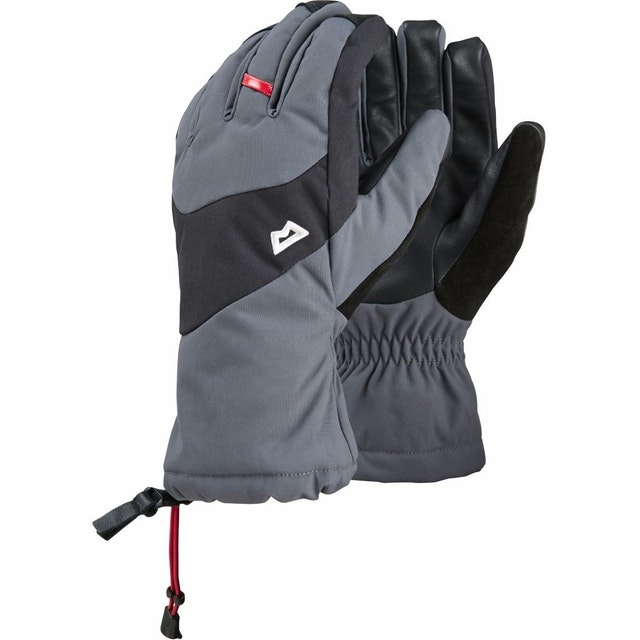 Mountain Equipment Guide Mens Gloves