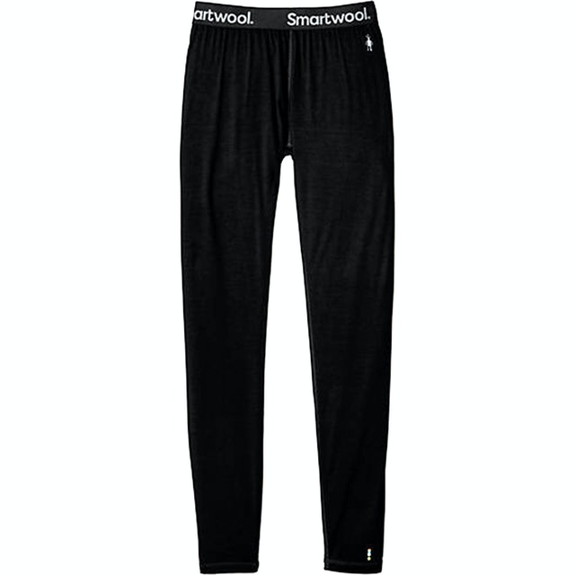 Smartwool Merino 150 Womens Leggings