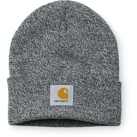 Carhartt Scott Watch Beanie - Dark Navy Wax
