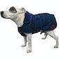 Manteau pour chiens Weatherbeeta Tweed