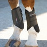 Shires ARMA Front Cross Country Stiefel