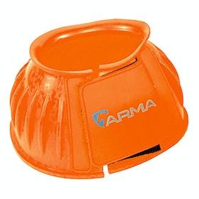 Cloche Shires ARMA Touch Close - Orange