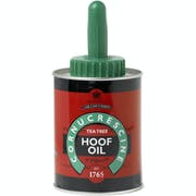 Carr Day and Martin Cornucrescine Tea Tree Hoof Oil
