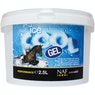 NAF Ice Cool Gel 2.5L Hautpflege