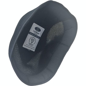 Gatehouse Chelsea Air Flow Pro Hat Liner - 7mm