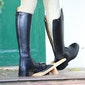 Shires Wooden Ladies Boot Jack