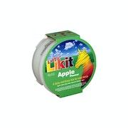 Likit Little Lick