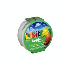 Likit Little Lick - Apple