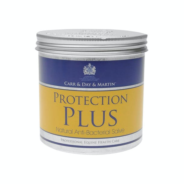 Carr Day and Martin Protection Plus Antibacterial Salve Skin Care